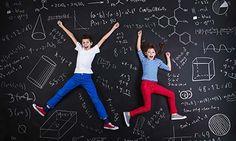 Recursos para desarrollar las Inteligencias Múltiples en clase