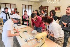 blogtour #levanto13 gattafin work in progress