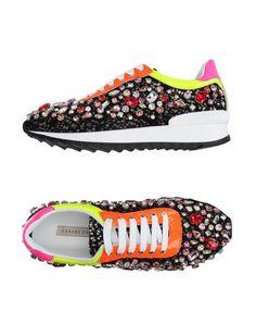 CASADEI Sneakers & Deportivas mujer xCzQ4