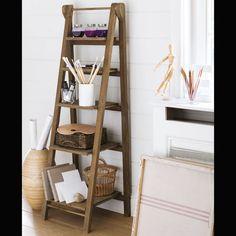 La estantería escalera - Freeport
