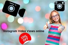 Instagram Video Views online, buy Instagram Video Views, usa Instagram Video Views, us Instagram Video Views online, get instagram video views, how to become famous overnight on instagram