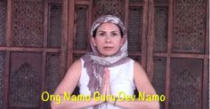 Shakti and Bhakti, Harness Positive Energy through Meditation