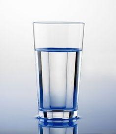 Loma Linda University researchers found that drinking 5 or more 8-ounce glasses of water a day could help lower the risk of heart disease by up to 60 percent—exactly the same drop you get from stopping smoking, lowering your LDL cholesterol number, exercising, or losing a little weight.