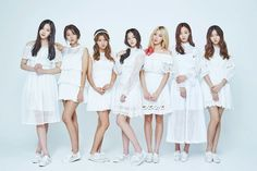 Momoland to debut with crowdfunded album | Koogle TV