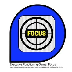 If you are looking for a fun executive functioning card game that exercises this needed skill, you have found it! It's a challenging game for middle school or high school kids.  #executivefunctioninggame #executivefunctioning #executivefunctions Games For Elderly, Dysgraphia, Dyslexia, Fun Card Games, Working Memory, Reading Specialist, Executive Functioning, Skill Training, Matching Cards