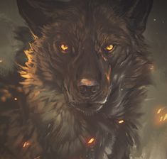 """The reason for """"Terminator"""" was that Fenrir was the wolf that slew Odin the Allfather in their final combat. Fenrir with the upper jaw touching the sky and the lower jaw on Earth swallowed Odin when in their final battle. Fenrir thereby symbolized the destruction of the world. Because after Ragnarok which was the result of Fenrir, the world started everything from scratch. He also put a full stop to the glorious story of Norse gods. Norse Runes, Norse Mythology, Vikings, Friend Of God, Sketchy Tattoo, Tattoo Symbole, Rune Tattoo, Tattoo Designs, God Tattoos"""