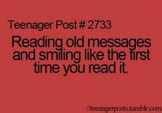 Funny sayings for teens teenager posts guys ideas Teenager Quotes, Teen Quotes, Teenager Posts, Love Quotes, Inspirational Quotes, Strong Quotes, Super Quotes, Change Quotes, Quotes Quotes