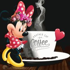 The perfect MinnieMouse Morning Sleep Animated GIF for your conversation. Mickey Mouse Videos, Mickey Mouse Cartoon, Mickey Mouse And Friends, Mickey Minnie Mouse, Minnie Mouse Stickers, Minnie Mouse Pictures, Good Evening Love, Good Morning Gift, Morning Cartoon