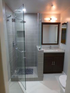 86913bec041f9625_9353-w500-h666-b0-p0-contemporary-bathroom.jpg (500×666)