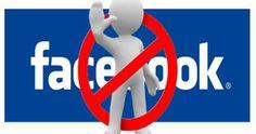 Noticias: Após WhatsApp, e por ser dono do WhatsApp, juiz pernambucano determina bloqueio do Facebook por 2 dias no Brasil