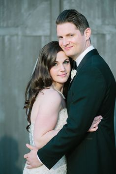 Wedding portrait of beautiful couple. Wedding Portraits, Wedding Photos, Beautiful Couple, Couples, Couple Photos, Classic, Marriage Pictures, Couple Shots, Derby