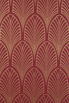Manhattan [Waldorf Collection]-Cole and Son