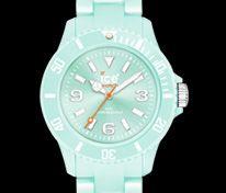Ice Watch Pastell