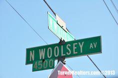 N Willis Blvd & N Woolsey Ave - Portland, Oregon. Portland Neighborhoods, Columbia River, Portland Oregon, Small Towns, The Neighbourhood, University, Community, Park, The Neighborhood
