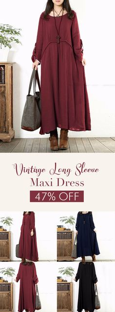 Shop best vintage dresses outfits at online store. All vintage style dresses are available for different occasions.