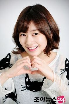 Jung So Min25 Jung So Min, Kdrama, Dj, Asian Ladies, Star, Beautiful, Stars