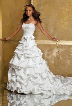 The-Wedding-Date-the-wedding-date-10375844-1400-1016.jpg