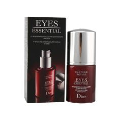 Eyes Essential Dior