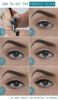 I should try this...