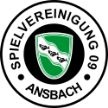 Ansbach vs Würzburger FV Sep 23 2017  Preview Watch and Bet Score