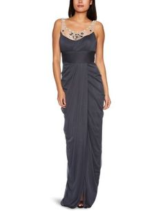 Adrianna Papell Women's Long Goddess Dress With Embellishment Adrianna Papell, http://www.amazon.com/dp/B0087Y20EA/ref=cm_sw_r_pi_dp_t8Ufrb0PTWN27
