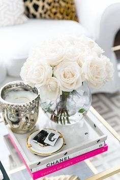 The 15587 best Shabby Chic Decor images on Pinterest