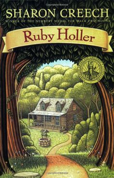 Best read-aloud for 11 year olds EVER.  This is my 29th year of teaching...14th year in 5th grade; trust me.  KIDS LOVE THIS BOOK. Great way to start the school year, discussing rules. Wonderful story to introduce CONFLICT in lit.