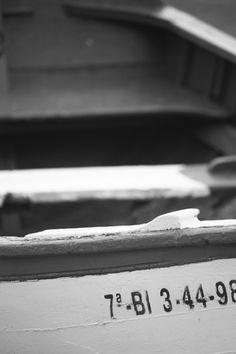 eduardo susaeta - boat