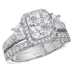 martin flyer designer engagement rings and wedding bands diamonds direct charlotte birmingham
