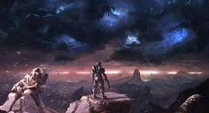 Microsoft lanzó Halo: Spartan Assault para Windows Phone 8, Windows 8 y RT