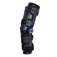 Post-op Knee Brace – Orthomen Mcl Knee Brace, Hip Brace, Hinged Knee Brace, Tibial Plateau Fracture, Plantar Fasciitis Night Splint, Cruciate Ligament, Sprain, Braces