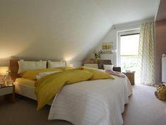 kleines schlafzimmer dachschräge gestalten | casa da canada ... - Schlafzimmer Mit Dachschrge