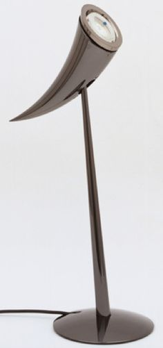 Ara Table Lamp, 1988
