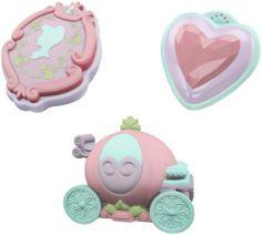 Summer Infant Disney Water Squirters, Princess by Summer Infant, Inc., http://www.amazon.com/dp/B00474K4LU/ref=cm_sw_r_pi_dp_pmp6qb1WTBGA4