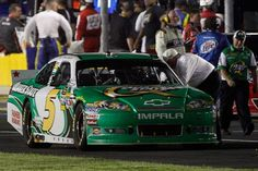 PHOTOS (May 29, 2012): Kahne wins at Charlotte. More: http://www.hendrickmotorsports.com/news/photos/2012/05/27/Kahne-wins-at-Charlotte#.