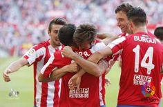 Nuevo patrocinador chino para el Sporting de Gijón
