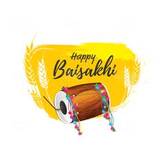 We at Needle's Magic wish you all a Happy Baisakhi.we wish that all of you people out there remain healthy wealthy and wise in this crucial time were time is testing us .God Bless you all Baisakhi Festival, Happy Baisakhi, Png Photo, Indian Festivals, Banner, Ahmedabad, Pune, Designer Wear, Mumbai