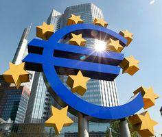 Los tipos de interés fijados por el Banco Central Europeo afectan a los intereses que los bancos pagan por los depósitos