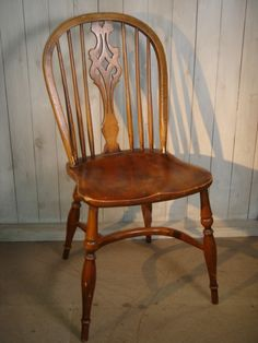 Elm window spindle back single chair 89cm high, x10 available to hire. Please contact www.farley.co.uk for further information.