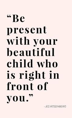 Jes Rosenberg, Kids Yoga & Mindfulness Instructor // HEALERS Podcast The BEST True to Life Toddler Memes – Because if You Have Parented a Toddler, YOU KNOW. 20 Toddler Memes that Sum up What it's like to parent a toddler Mommy Quotes, Life Quotes Love, Great Quotes, Quotes To Live By, Me Quotes, Inspirational Quotes, Qoutes, Motivational, Parenting Quotes