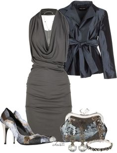 """""""#2336"""" by christa72 on Polyvore"""