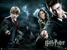 10- Le réalisateur du 3e volet a demandé aux 3 héros d'écrire un petit scénario à propos de leur personnage
