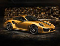 rogeriodemetrio.com: 911 Turbo S