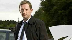 image british sitcom SHETLAND - Google Search  (I enjoyed this one)