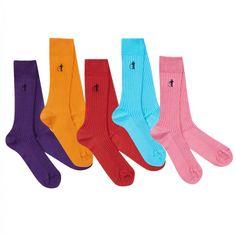 Buy Men's Luxury Socks Online | London Sock Company Sock Company, Luxury Socks, Perfect Together, Luxury Packaging, Designer Socks, Fashion Socks, Socks Online, London, Stylish