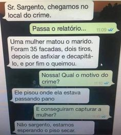 chegando-no-local-do-crime.jpg (552×619)