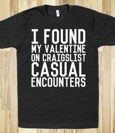 casual encounter enjoy encounters bigrey