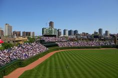 15 lucruri de văzut în Chicago
