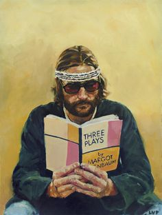 Hey, I found this really awesome Etsy listing at https://www.etsy.com/listing/220166899/richie-tenenbaum-large-print-from