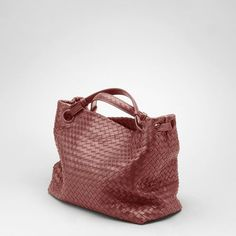 77129d420e32 109 Best Bottega Veneta Bags images